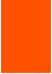 Logo de l'association Entourage